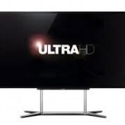 Nieuwe ontwikkelingen tv - ultra HD