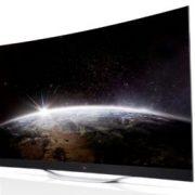 LED of OLED televisie - Wat zijn de verschillen