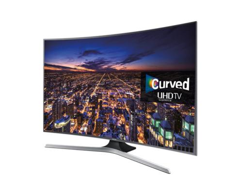 Levensduur en gebruiksduur televisie