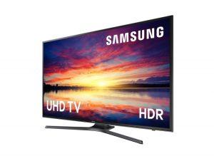 Wat is HDR televisie